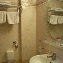 Athens Oscar Hotel 3* Номер категории Эконом фото 8