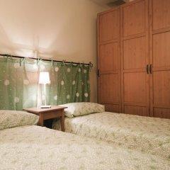 Отель Piazza Grande Apartment Италия, Болонья - отзывы, цены и фото номеров - забронировать отель Piazza Grande Apartment онлайн детские мероприятия