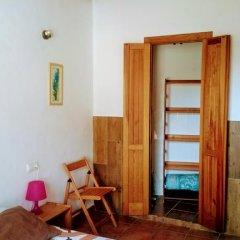 Отель Casa Sonia комната для гостей фото 4