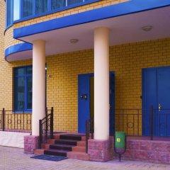 Гостиница Matreshka Hostel в Реутове отзывы, цены и фото номеров - забронировать гостиницу Matreshka Hostel онлайн Реутов фото 23