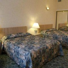Отель Sarunas комната для гостей фото 3