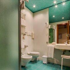 Best Western City Hotel 4* Стандартный номер с различными типами кроватей фото 7