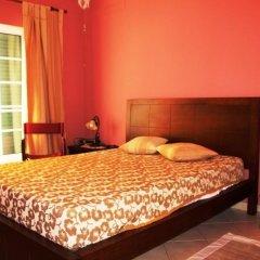 Отель V2 Manta Rota комната для гостей фото 2