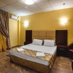 Гостиница Мартон Тургенева 3* Люкс с двуспальной кроватью фото 15