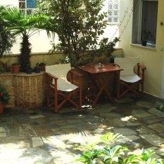 Отель Aristea Studios Ситония фото 2