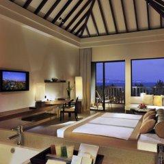 Отель Narada Resort & Spa комната для гостей фото 9