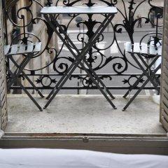 Alba Opera Hotel 3* Представительский номер с различными типами кроватей фото 7