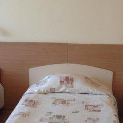 Отель Avenue Болгария, Солнечный берег - отзывы, цены и фото номеров - забронировать отель Avenue онлайн детские мероприятия