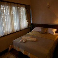 Отель Burckin 4* Стандартный номер с различными типами кроватей фото 16