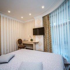 Гостиница Vintage na Bulvare Украина, Одесса - отзывы, цены и фото номеров - забронировать гостиницу Vintage na Bulvare онлайн комната для гостей