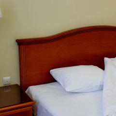 Гостевой Дом (Мини-отель) Ассоль комната для гостей