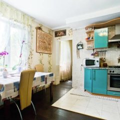 Гостиница Lovely house for Nice Holidays в номере фото 2