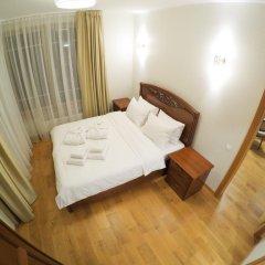 Отель BaltHouse Апартаменты с 2 отдельными кроватями фото 17