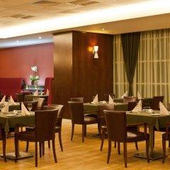 Гостиница Marriott Executive Apartments Atyrau Казахстан, Атырау - отзывы, цены и фото номеров - забронировать гостиницу Marriott Executive Apartments Atyrau онлайн питание