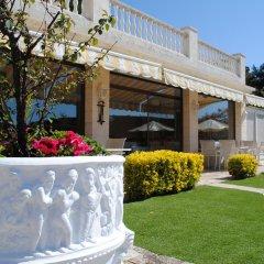 Отель Bonsol Испания, Льорет-де-Мар - 2 отзыва об отеле, цены и фото номеров - забронировать отель Bonsol онлайн помещение для мероприятий