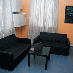 Хостел Маня комната для гостей