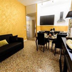 Отель Palazzo del Sale, Rialto Италия, Венеция - отзывы, цены и фото номеров - забронировать отель Palazzo del Sale, Rialto онлайн комната для гостей фото 2