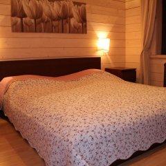 Гостиница Zavidovo 2 комната для гостей фото 4