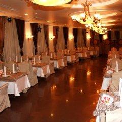 Ресторанно-гостиничный комплекс Надія фото 2