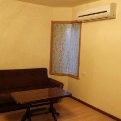 Отель Studio Nalbandyan в Ереване