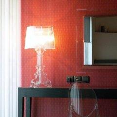 Despotiko Apt. Hotel & Suites 3* Полулюкс с различными типами кроватей