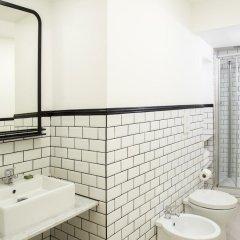 Отель La Piazzetta Rooms 3* Стандартный номер фото 7