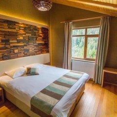 Ayderoom Hotel 3* Номер Делюкс с различными типами кроватей фото 3