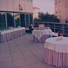 Гостиница Ремезов