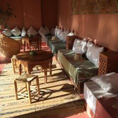 Отель Riad Majala Марокко, Марракеш - отзывы, цены и фото номеров - забронировать отель Riad Majala онлайн помещение для мероприятий