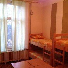 Hostel Sova Нови Сад удобства в номере