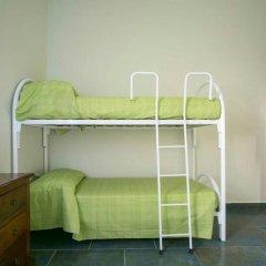 Отель Residence Contrada Schite Пресичче комната для гостей фото 2