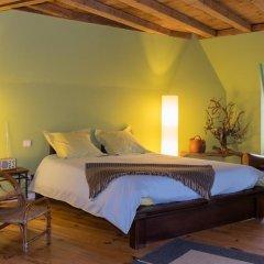 Отель Les Petites Vosges Люкс с различными типами кроватей фото 8