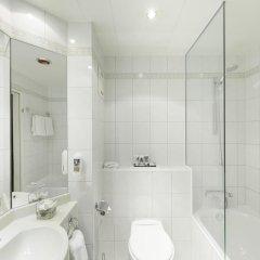 Mercure Hotel Kamen Unna ванная фото 2
