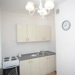 Гостиница Царицыно Стандартный номер 2 отдельными кровати (общая ванная комната) фото 7