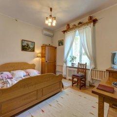 Гостиница Александрия 3* Номер Комфорт с разными типами кроватей фото 39