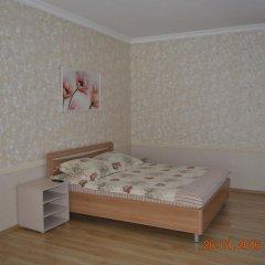 Гостиница Guesthouse Taymirskaya 12 детские мероприятия