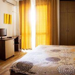 Ivatea Family Hotel 2* Стандартный номер фото 19