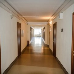 Гостиница Аэропорт Пулково интерьер отеля фото 2