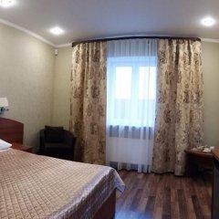 Гостиница Noteburg комната для гостей фото 5