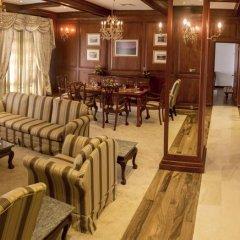 Mahaweli Reach Hotel интерьер отеля фото 2