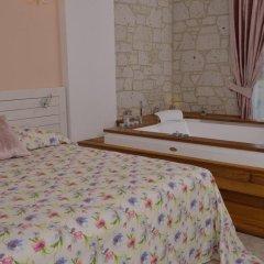 Cella Hotel & SPA Ephesus 3* Стандартный номер с различными типами кроватей