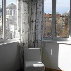 Апартаменты Saint George Apartment София удобства в номере