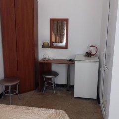 Гостиница Веста удобства в номере