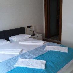 Отель Seval White House Kapadokya 3* Люкс повышенной комфортности фото 4