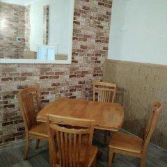 Hostel Mnogoborets F. Klub Одесса в номере фото 2