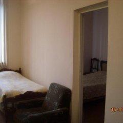 Hotel VIVAS 2* Стандартный номер разные типы кроватей фото 4