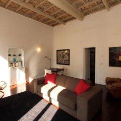 Отель Ottoboni Flats Апартаменты с различными типами кроватей фото 39