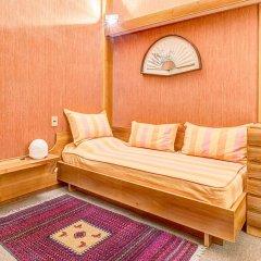 Отель Attico Bindi Ареццо комната для гостей фото 3