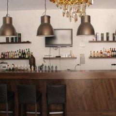 Гостиница Jasmine Казахстан, Атырау - отзывы, цены и фото номеров - забронировать гостиницу Jasmine онлайн гостиничный бар