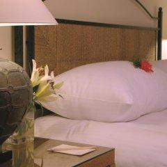 Отель Movenpick Resort & Spa Dead Sea 5* Стандартный номер с различными типами кроватей фото 2